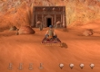Quest for Aladdin's Treasure, The