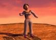 Quest for Aladdin's Treasure, The