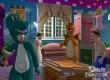 Sims 2: Family Fun Stuff, The
