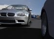BMW M3 Challenge