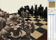 Colossus Chess