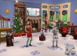 Sims 2: Happy Holiday Stuff, The