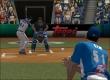 Major League Baseball 2006