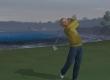 Tiger Woods PGA TOUR® 2005