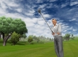 Tiger Woods PGA TOUR® 2005