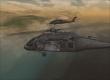 Delta Force: Team Sabre