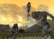 Guild Wars: Prophecies