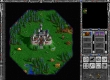 Heroes of Might and Magic 2: The Succession Wars