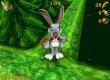 Побег из крольчатника