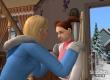 Sims 2: Seasons, The