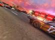 Trackmania: Sunrise