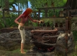 Sims: Castaway Stories, The