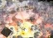 Великие битвы: Сталинград