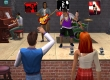 Sims 2: University, The