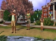 Sims 3, The
