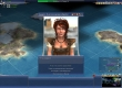 Sid Meier's Civilization 4: Beyond the Sword