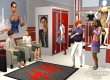 Sims 2 H&M Fashion Stuff, The