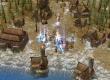 Age Of Mythology: Titans