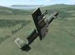 Lock On: Современная боевая авиация