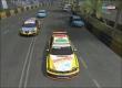 RACE: Caterham