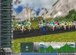 Cycling Manager