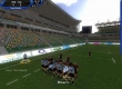 Pro Rugby Manager 2004