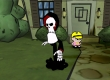 Grim Adventures of Billy & Mandy, The