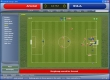 Football Manager 2005