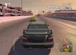 ToCA Race Driver 2: Ultimate Racing Simulator