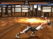KwonHo: The Fist of Heroes