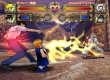 Zatch Bell: Mamado Fury
