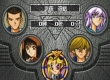 Yu-Gi-Oh! Duel Monsters 5