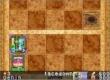 Yu-Gi-Oh! Reshef Of Destruction