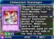 Yu-Gi-Oh: Spirit Caller