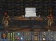Elder Scrolls 2: Daggerfall, The