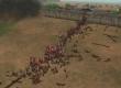 Sango: The Fall of the Han Dynasty