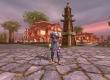 Asheron's Call 2: Legions