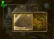 AquaNox2: Revelation
