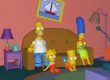 Simpsons: Road Rage, The
