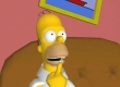 Simpsons: Road Rage, The