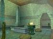 EverQuest: The Buried Sea