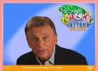 Pat Sajak's Lucky Letters Deluxe