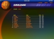 World Basketball Manager 2007
