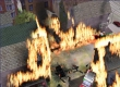 Fire Captain: Bay Area Inferno