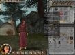 Ultima X: Odyssey