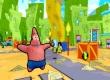 SpongeBob SquarePants: Creature from the Krusty Krab
