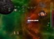04X: Alien Eliminator