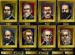 1830: Railroad & Robber Barons