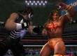 Showdown: Legends of Wrestling