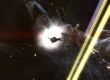 EVE-Online: The Second Genesis